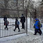 Как школа №53 готовится к приезду Михаила Мишустина и что он там будет делать