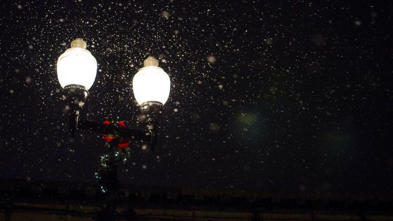 Тротуаров и фонарей в переулке Ядринцева в Барнауле до 2023 года не будет точно