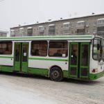 Эксперт: почему в Барнауле пропали большие автобусы и есть ли шанс их вернуть