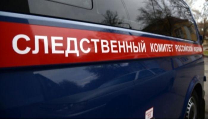 Следком заинтересовался издевательствами над ребенком в детдоме Барнаула