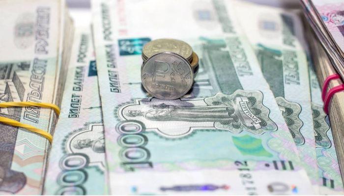 Работающим пенсионерам планируют пересчитывать пенсии