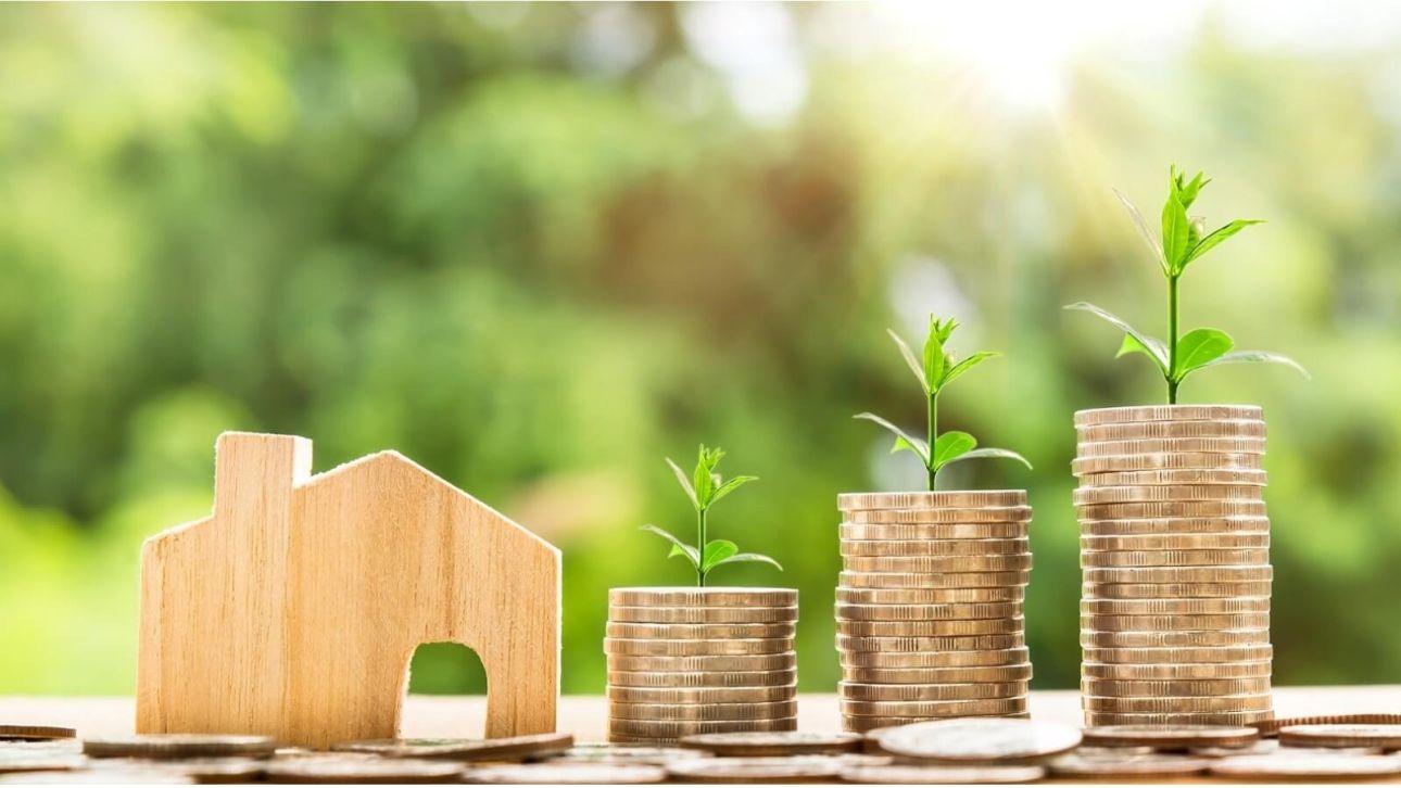 Рынок нарастил продажи ипотеки на 40% с начала года - ВТБ