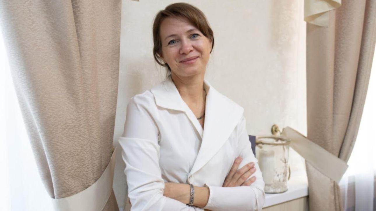 Алтайский министр культуры возвращается на работу после аварии
