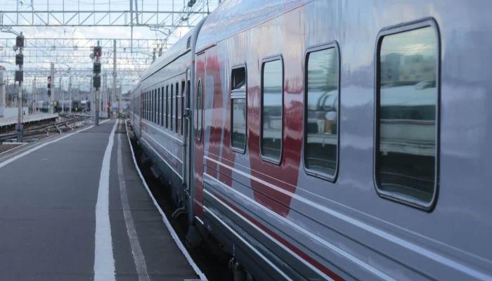 РЖД извинилась бонусами за высадку пассажиров под Барнаулом в сугроб