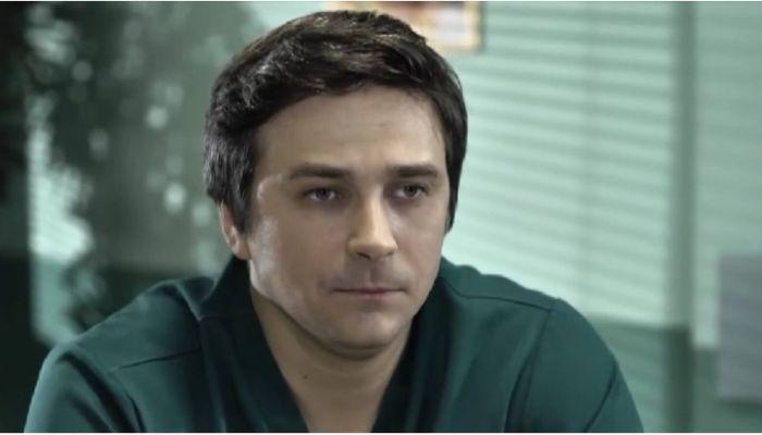 Актёр из сериала Сваты скончался после тяжелой болезни