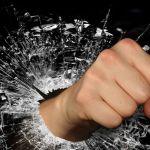 Втроем пинали ногами: рубцовские подростки жестоко избили одноклассника