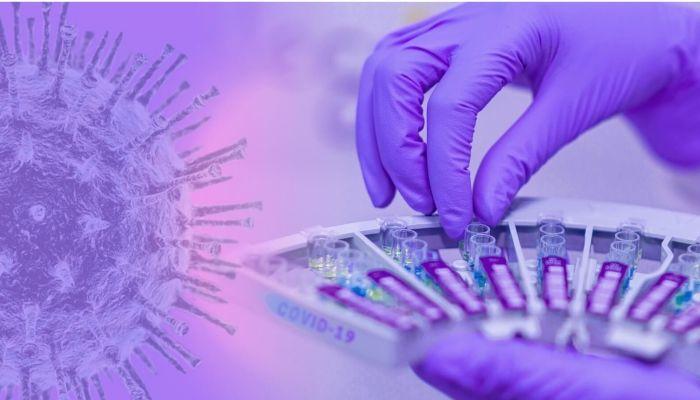Разработчик Спутник V прокомментировал случаи заражения после прививки