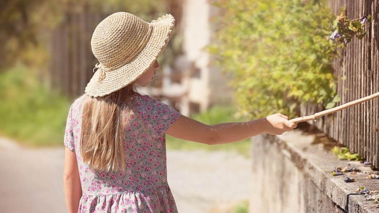 Родители не смогут приехать в алтайские летние лагеря к детям