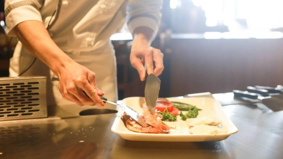 Что приготовить женщине на 8 Марта: блюда, с которыми справится любой мужчина