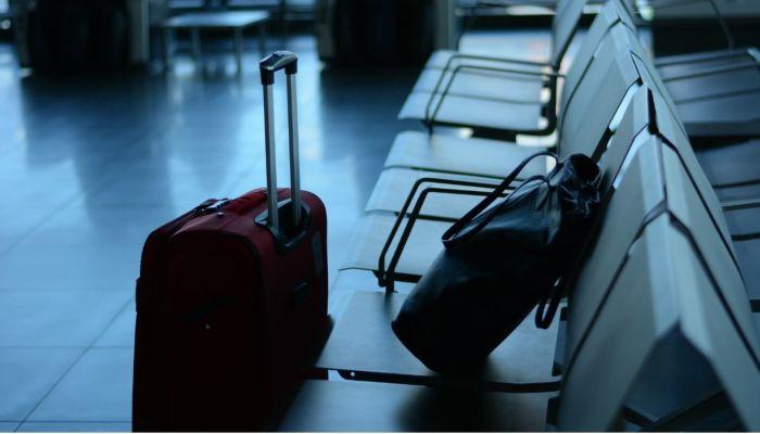 Цены на авиабилеты заграничных рейсов взлетели в два раза