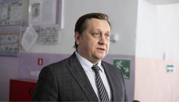 Минобр похвалился: более 3 тыс. алтайских учителей стали получать больше МРОТ