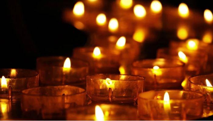 Имена врачей, погибших в пандемию, предложили увековечить в Алтайском крае