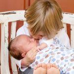 Совфед усмотрел здравый смысл в повышении маткапитала для последующих детей