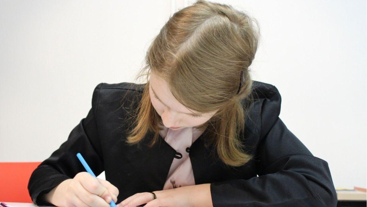 Госдума предложила отменить проверочные работы для школьников