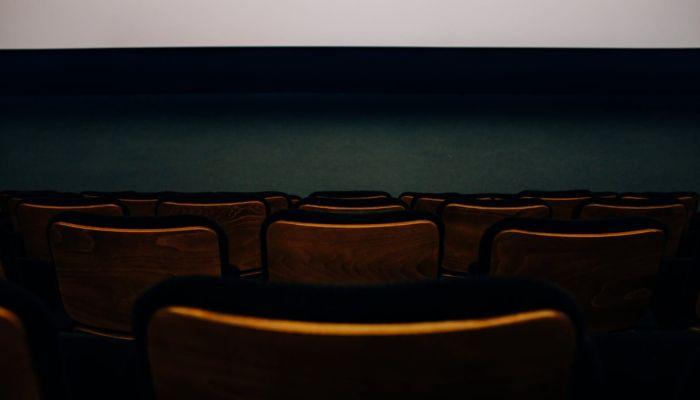 Что посмотреть барнаульцам в кино и какие фильмы выйдут 25 марта