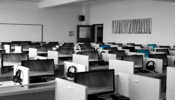 В Алтайском крае растет число бюджетных мест в колледжах и училищах