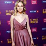 Алтайская вокалистка споет песню из советского кино в шоу на России 1