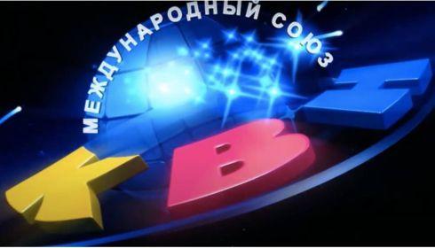В Алтайском крае решили создать новую региональную лигу КВН