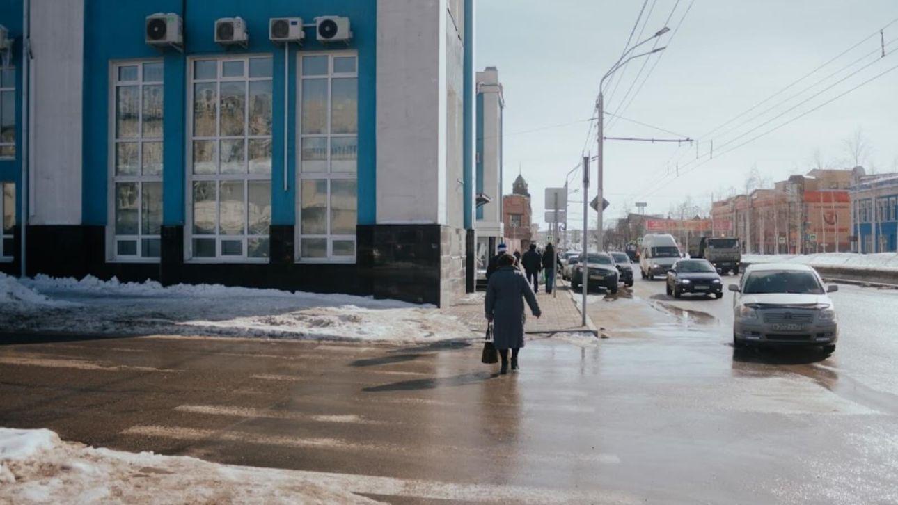 Синоптики рассказали, какая погода будет в Алтайском крае 8 Марта
