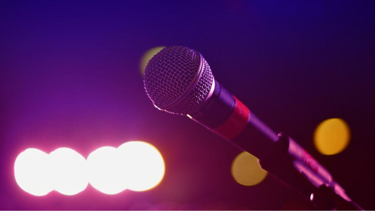 """Участника """"Евровидения"""" от России выберут 8 марта в эфире Первого канала"""