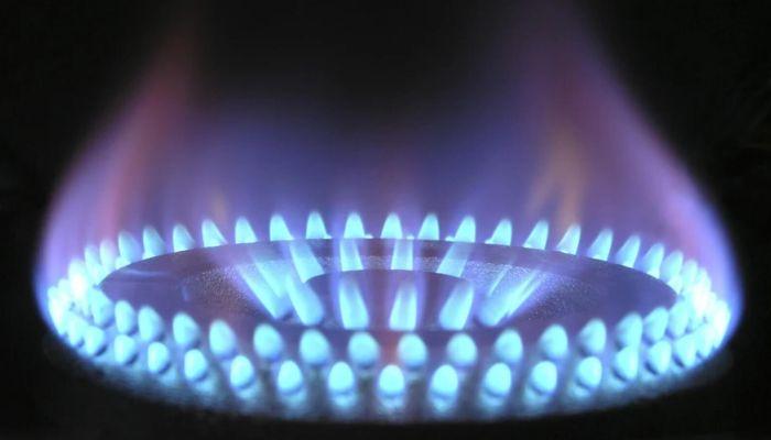 Безопасный газ. Зачем нужно техобслуживание газового оборудования в Барнауле?