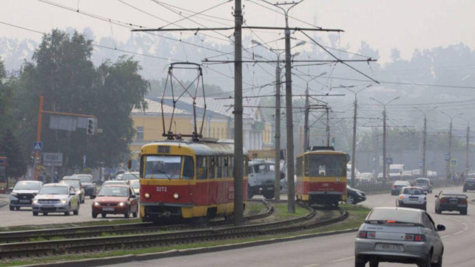 Барнаул попал в топ-5 российских городов по отзывам туристов