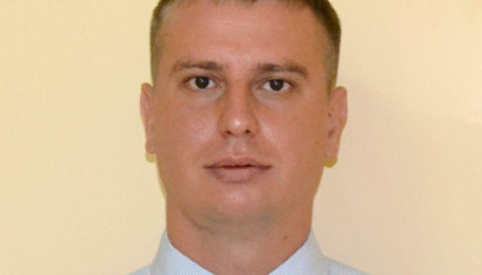 Глава Барнаула Франк назначил двух молодых заместителей