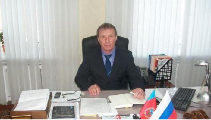 Третий пошел: еще один глава района в Алтайском крае уходит в отставку