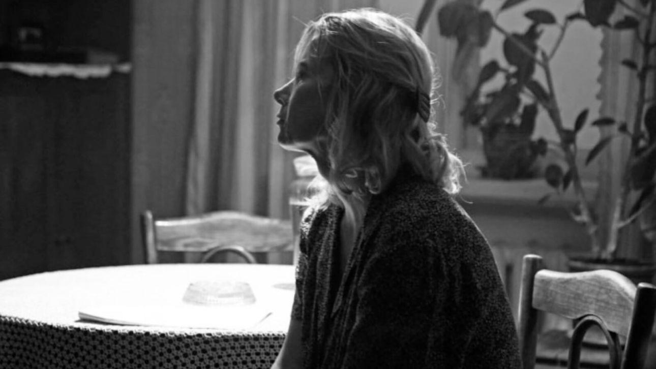 Юлия Высоцкая рассказала о состоянии впавшей в кому 8 лет назад дочери