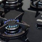 В Алтайском крае сжиженный газ из-за дефицита распределяют с колес