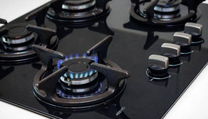 Жители алтайских сел рассказали о росте трат на сжиженный газ на 25%