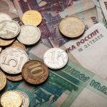Коллекторы рассказали, по каким причинам россияне не платят кредиты