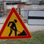 Где и когда в Барнауле отремонтируют дороги холодным асфальтом