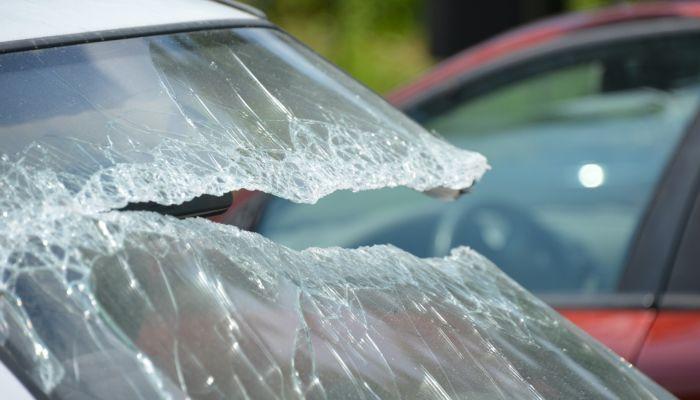 В ГИБДД рассказали, кто чаще всего попадает в аварии на дорогах