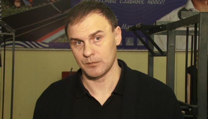Тренер оценил шансы алтайских гребцов попасть в сборную России
