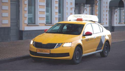 Водитель Яндекс.Такси в Барнауле высадил ребенка из-за низкой цены за поездку