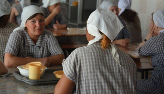 Когда работникиуголовно-исполнительной системы РФ отмечают свой праздник