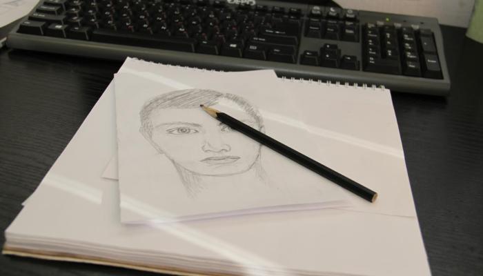 Умер обвиняемый в убийстве 13-летней школьницы уроженец Новоалтайска