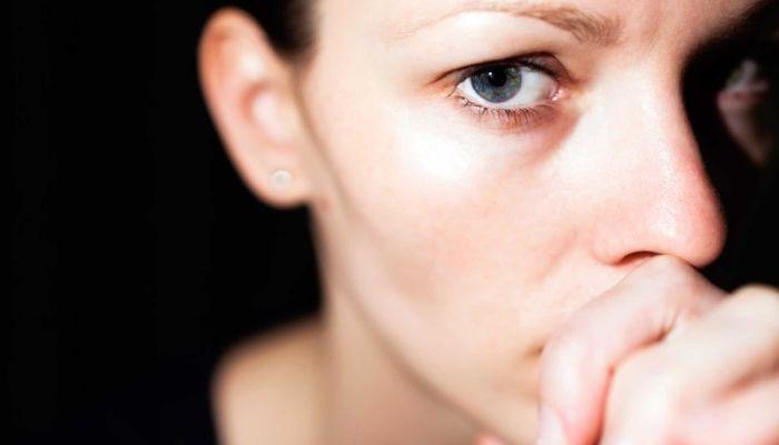 Что такое депрессия и по каким признакам ее можно распознать