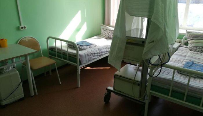 Власти заявили о снижении смертности в Алтайском крае
