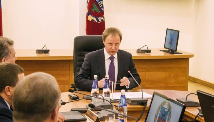 Томенко рассказал об отсутствии осложнений у привившихся Спутником V