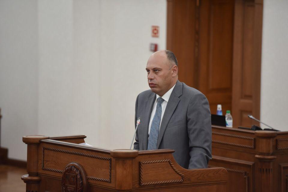 Данил Ситников