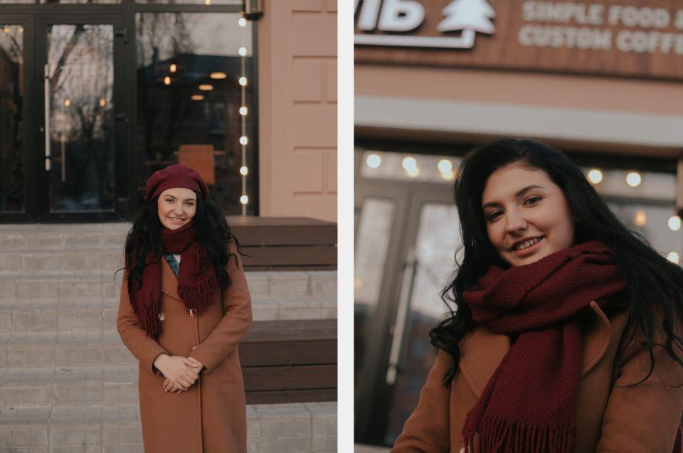 Где сфотографироваться осенью в Барнауле, чтобы снимки были не как у всех