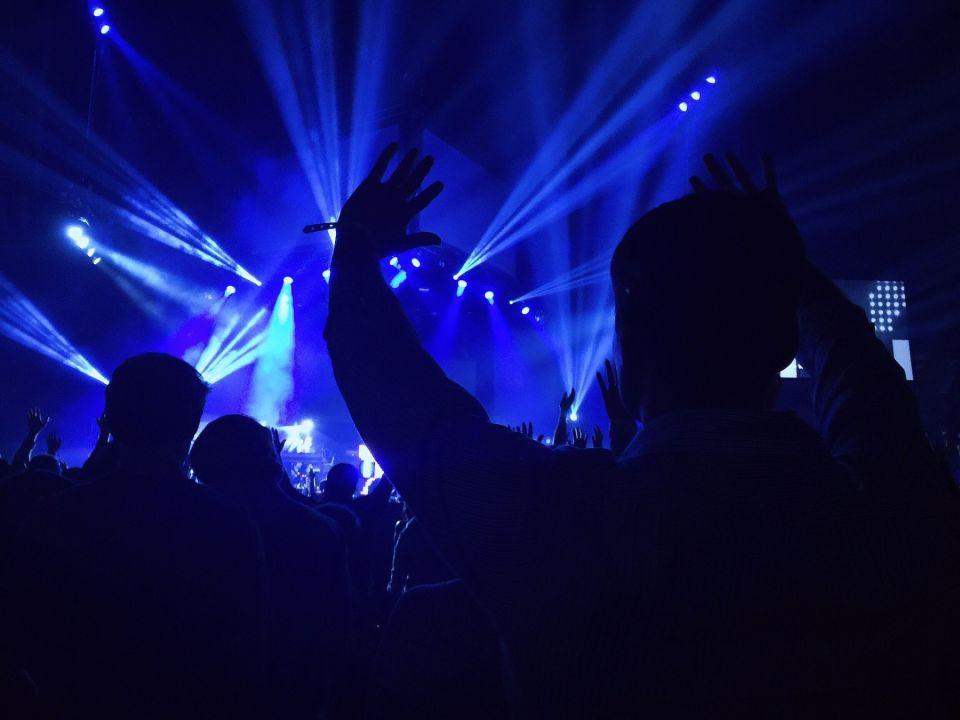 Ночные клубы в Алтайском крае могут закрыть за несоблюдение антиковидных мер