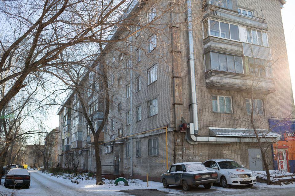 Ажиотаж не спадает: что творится на рынке жилья и стоит ли его покупать сейчас