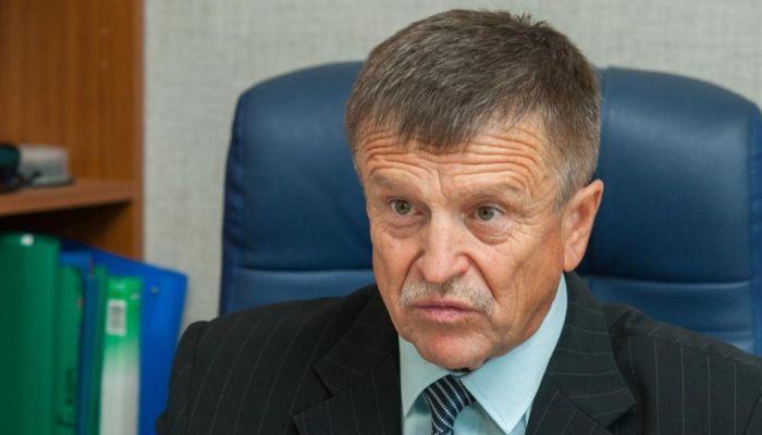 Активисты ЛДПР проверили, как в Рубцовске соблюдают права инвалидов