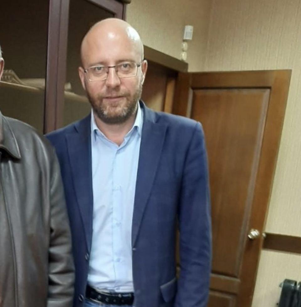 """Кто из алтайских политиков отпустил бороду в 2020 году и у кого она """"правильная"""""""