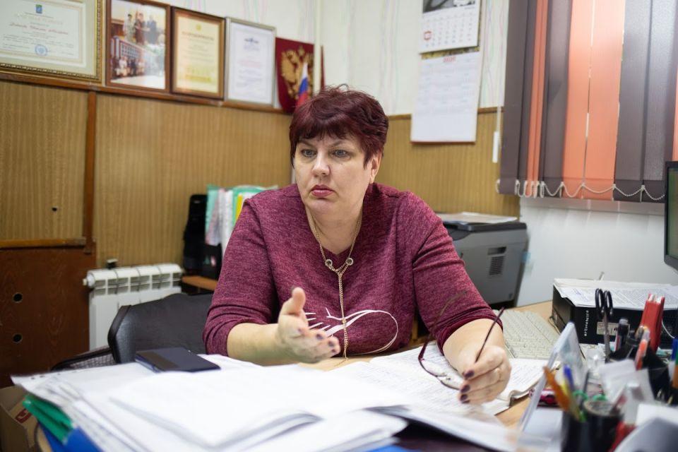 """Дело Восточного. Барнаульцы в суде бьются за право """"не вымирать"""""""