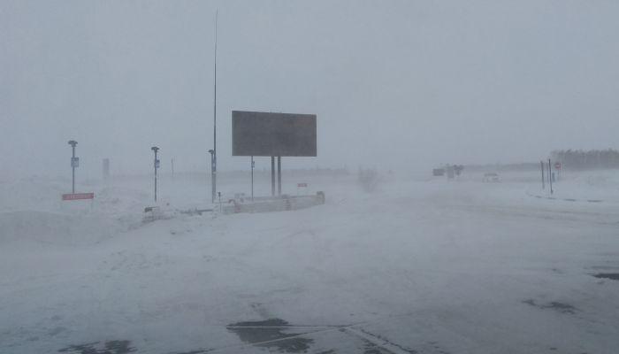 На дорогах Алтайского края за прошедший год погибло больше 220 человек