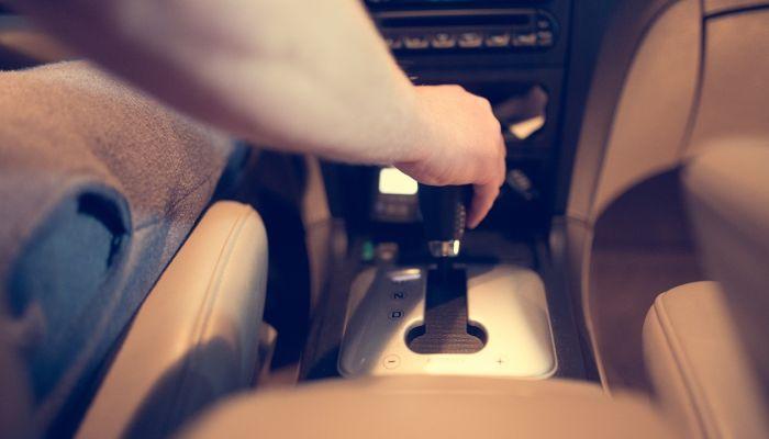 ВТБ Лизинг: спрос на электромобили вырос в четыре раза